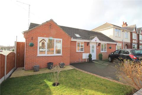 2 bedroom detached bungalow for sale - Drury Avenue, Spondon