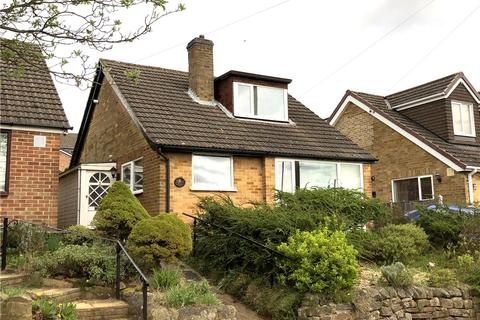 2 bedroom detached bungalow for sale - Saint Mawes Close, Allestree