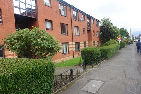 2 bedroom flat to rent - Flemington Street, Glasgow