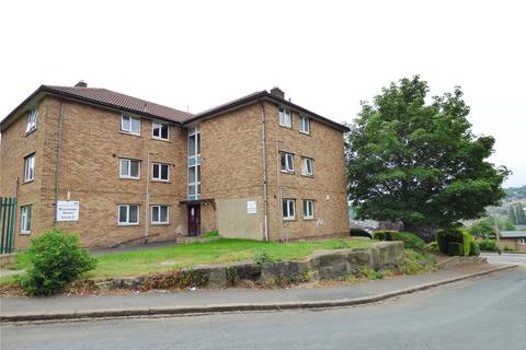 2 bedroom apartment for sale - Rochester Street, Shipley, BD18