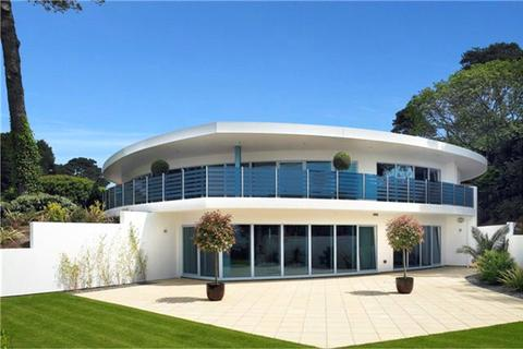 3 bedroom penthouse for sale - Haven Road, Sandbanks, Poole, Dorset, BH13