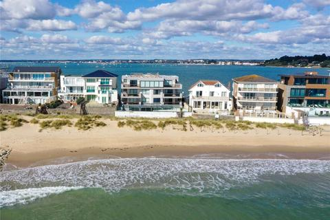 3 bedroom apartment for sale - Banks Road, Sandbanks, Poole, Dorset, BH13