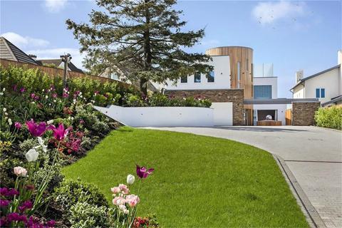 4 bedroom detached house for sale - Pearce Avenue, Lilliput, Poole, Dorset, BH14