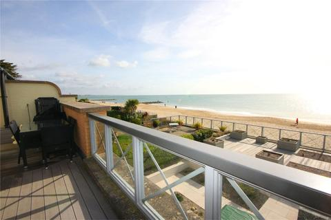 4 bedroom duplex for sale - Banks Road, Sandbanks, Poole, BH13