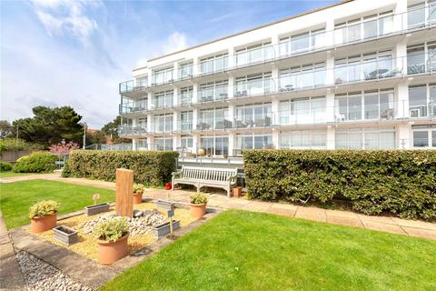3 bedroom apartment for sale - Golden Gates, 1 Ferry Way, Poole, BH13