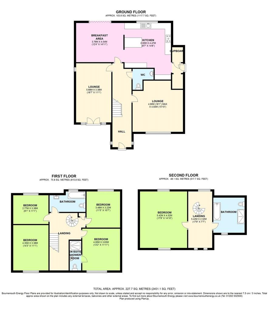 Floorplan: Picture 17.jpg