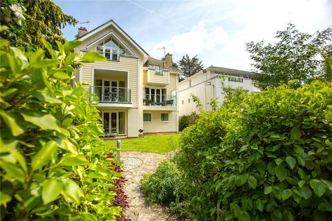 4 bedroom house for sale - Panorama Road, Sandbanks, BH13