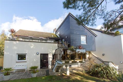 3 bedroom duplex for sale - Landmark, 14 Seacombe Road, Sandbanks, BH13