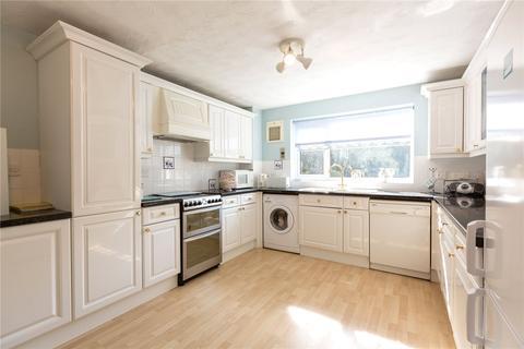 3 bedroom apartment for sale - Golden Sands, 21-23 Brownsea Road, Sandbanks, Dorset, BH13