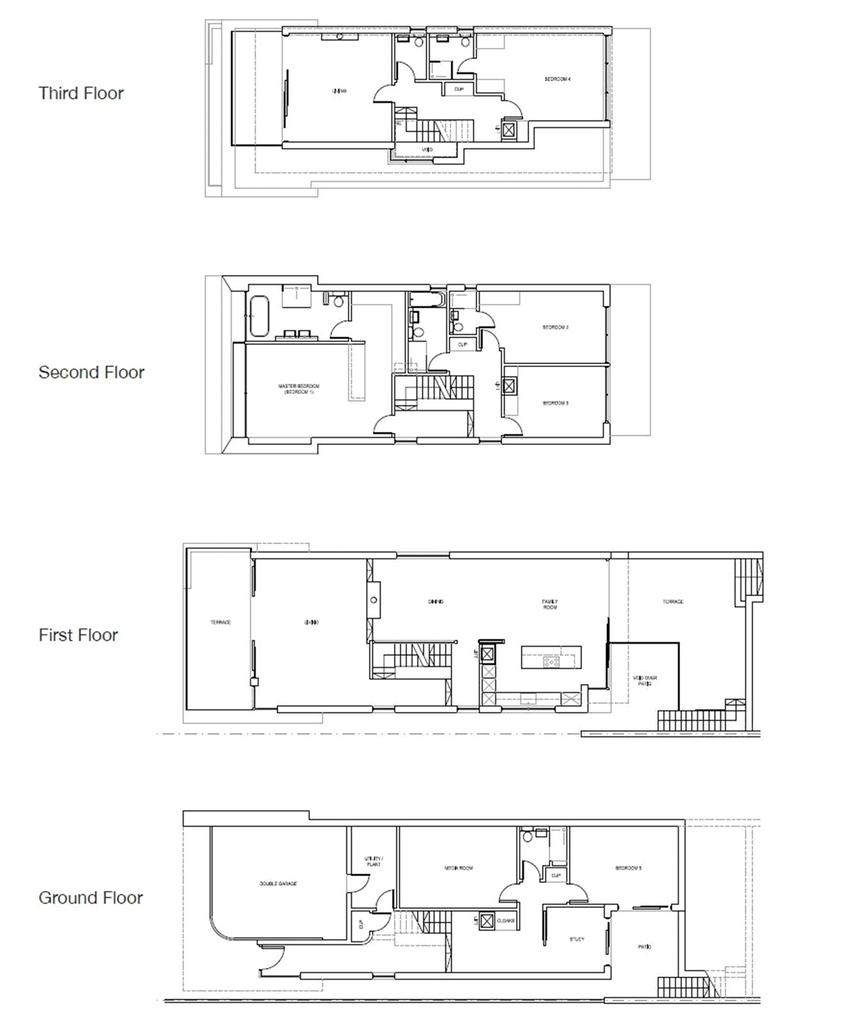 Floorplan: Picture 3.jpg