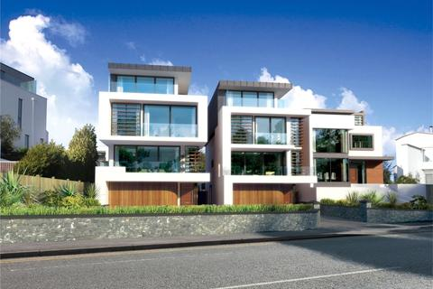 5 bedroom detached house for sale - Whitecliff Road, Whitecliff, Poole, Dorset, BH14