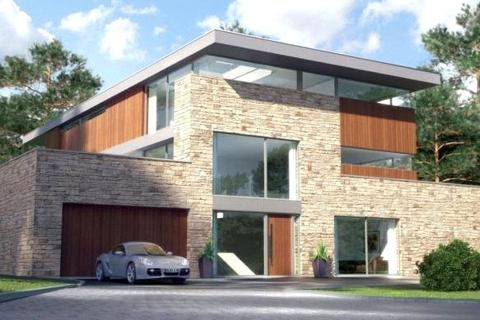 4 bedroom detached house for sale - Optima, The Drive, Brudenell Avenue, Canford Cliffs, BH13