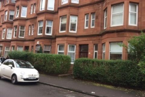 1 bedroom flat to rent - 69 Battlefield Avenue, Glasgow G42