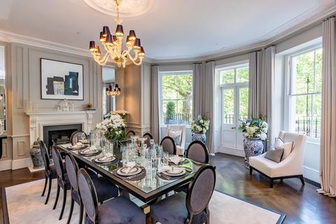 5 bedroom house for sale - Old Queen Street, London. SW1H