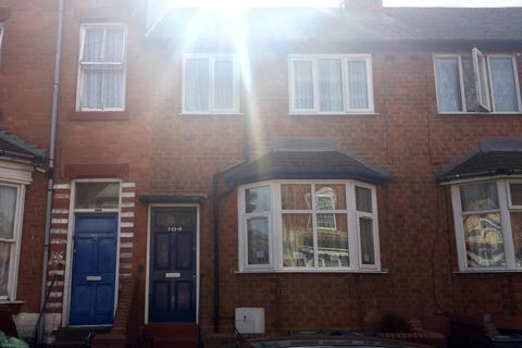 1 bedroom house share to rent - Room 1, Newton Road Sparkhill