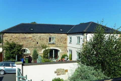 4 bedroom barn conversion to rent - Chapelfields, Pont Y Capel Lane, Gresford, Wrexham