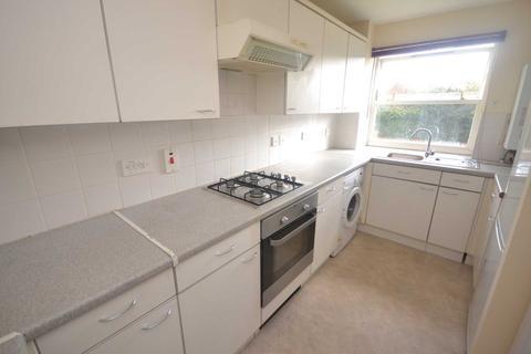 1 bedroom flat to rent - Vanbrough Court, Reading