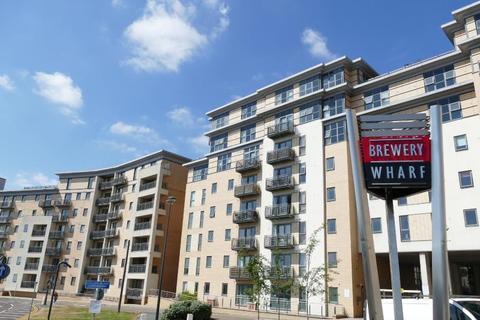 2 bedroom apartment for sale - BALMORAL PLACE, 2 BOWMAN LANE, LEEDS, LS10 1HR