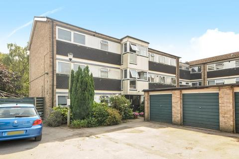 1 bedroom apartment to rent - Latimer Grange, Headington, OX3