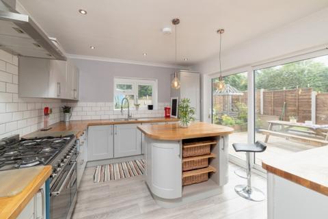 5 bedroom detached house for sale - Ettington Close Dorridge Solihull