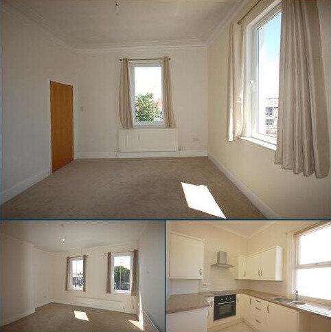 2 bedroom flat to rent - Church Street, Blackpool FY1