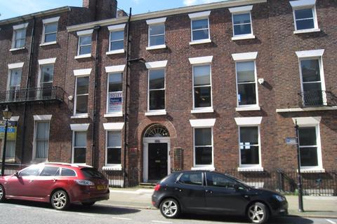House share to rent - Basement Office, 78 Rodney Street, Liverpool, L1 9AR