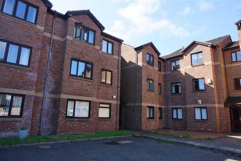 2 bedroom apartment to rent - Mahon Court, Moodiesburn