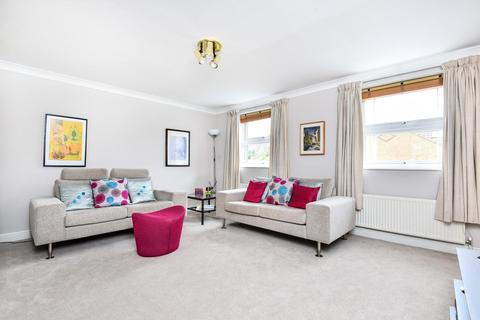 5 bedroom semi-detached house for sale - Massingberd Way, Tooting Bec