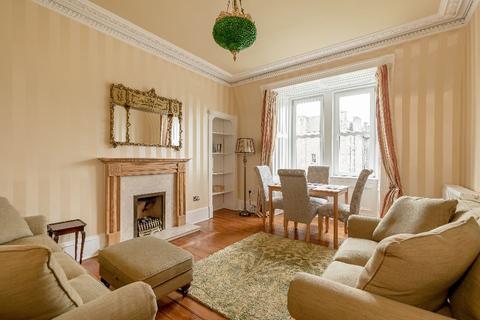 2 bedroom flat to rent - Upper Gilmore Terrace, Bruntsfield, Edinburgh, EH3 9NN