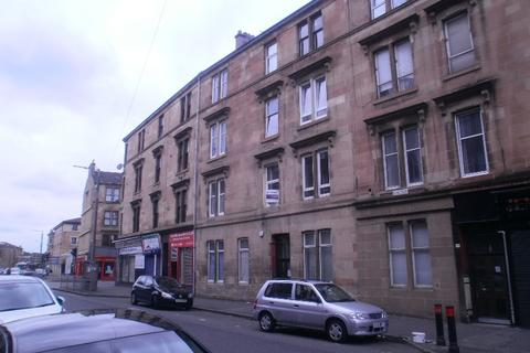 Studio to rent - Allison Street, Queens Park, Glasgow, G42 8NP