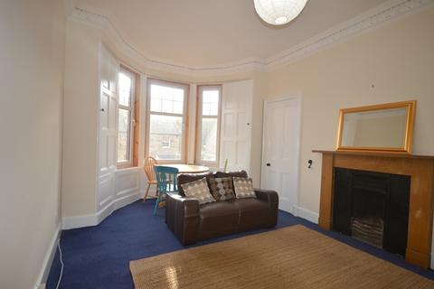 2 bedroom flat to rent - Craigcrook Place, Edinburgh EH4