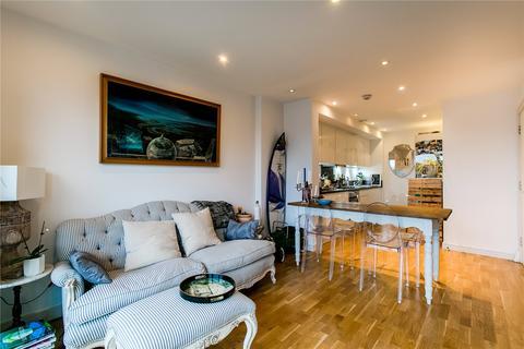1 bedroom flat to rent - Enterprise Way, London