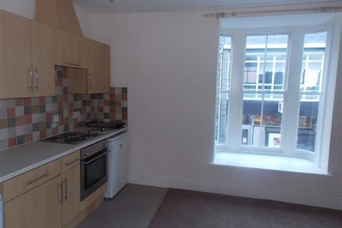 2 bedroom flat to rent - Fore Street, Redruth