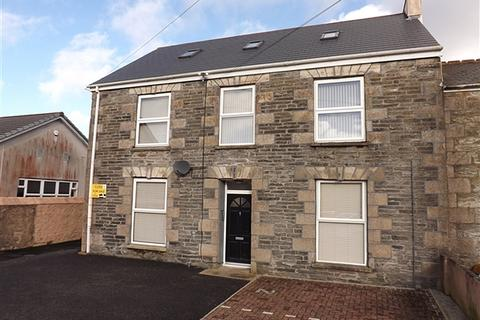 1 bedroom flat to rent - Foundry House, Foundry Row, Redruth