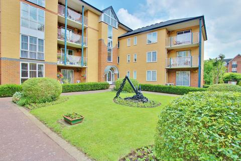 2 bedroom apartment for sale - Westwood Road, Highfield, Southampton