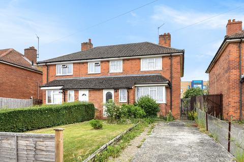 3 bedroom semi-detached house for sale - Northumberland Avenue, Reading, RG2