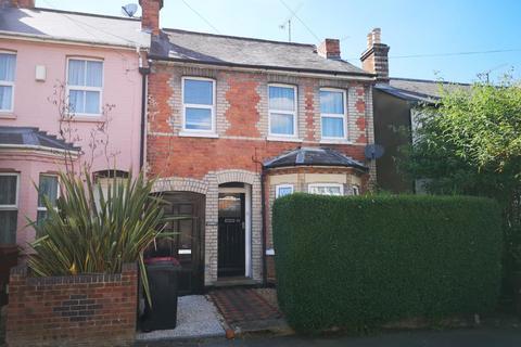 1 bedroom apartment to rent - Beecham Road, Reading, RG30