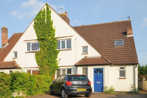 4 bedroom house to rent - Shelley Road, HMO Ready 4 Sharers, OX4