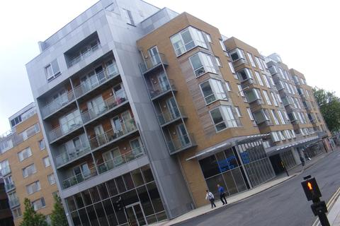 3 bedroom flat to rent - Telephone House, High Street, Southampton, SO14