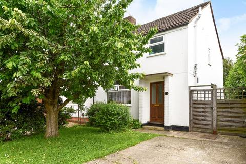 4 bedroom house for sale - Botley, Oxford, OX2