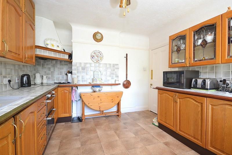 Kitchen/Breatfast ro