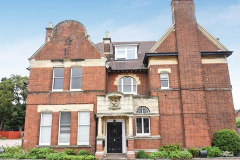 3 bedroom apartment for sale - Bath Road, Reading, RG1