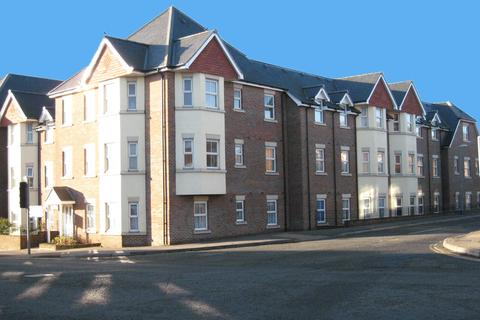 2 bedroom flat for sale - Royal George Court, London Road, Burgess Hill RH15