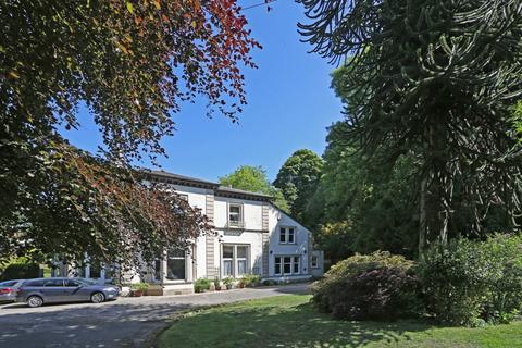 2 bedroom semi-detached house for sale - 62A, Kirk Road, Bathgate, EH48 1BP