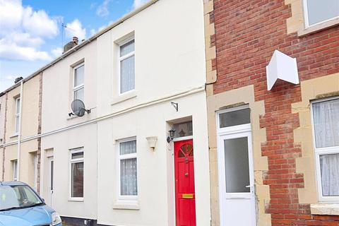 2 bedroom terraced house to rent - South Road Dover CT17