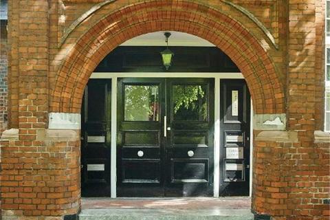 1 bedroom flat to rent - Church Street, Chelmsford, Essex