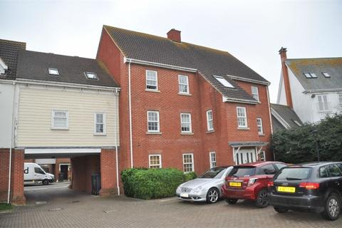 2 bedroom flat for sale - Burnell Gate, Beaulieu Park, Chelmsford, Essex