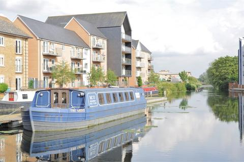 2 bedroom flat for sale - Coates Quay, Chelmsford, Essex