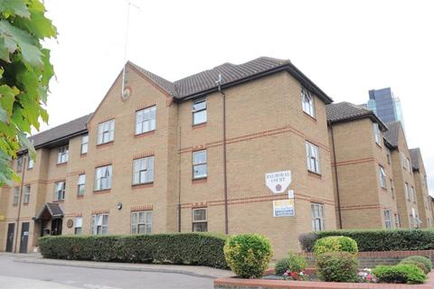 1 bedroom retirement property for sale - Balmoral Court, Springfield Road, Chelmsford, Essex