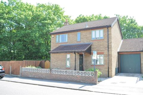 3 bedroom detached house for sale - Widford Road, Chelmsford, Essex
